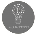 Aha By Design